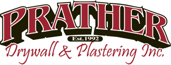 Prather Drywall and Plastering - Bakersfield, CA