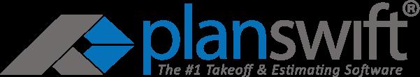 PlanSwift-Logo-Lrg